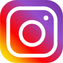 new instagram logo png transparent Copy
